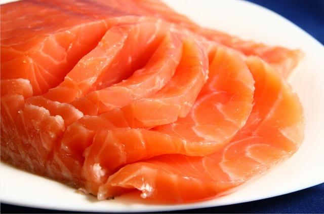 омега 3 от холестерина отзывы форум