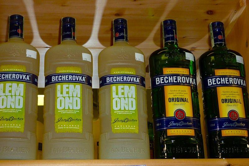 Как бросить пить слабоалкогольные коктейли