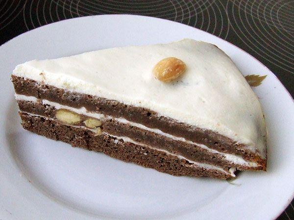торт в мультиварке рецепты простые в домашних условиях с фото пошагово простые