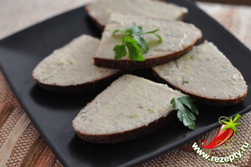 Приготовить салат вкусный и недорогой рецепт с фото