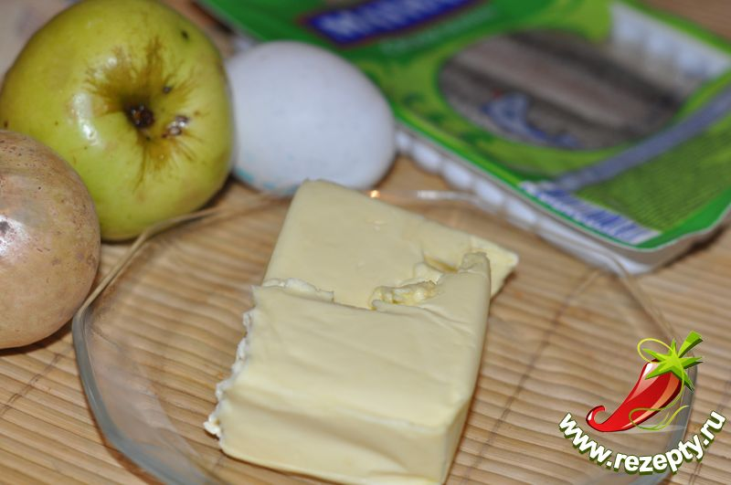 мясо с картошкой помидорами и сыром в духовке рецепт с фото