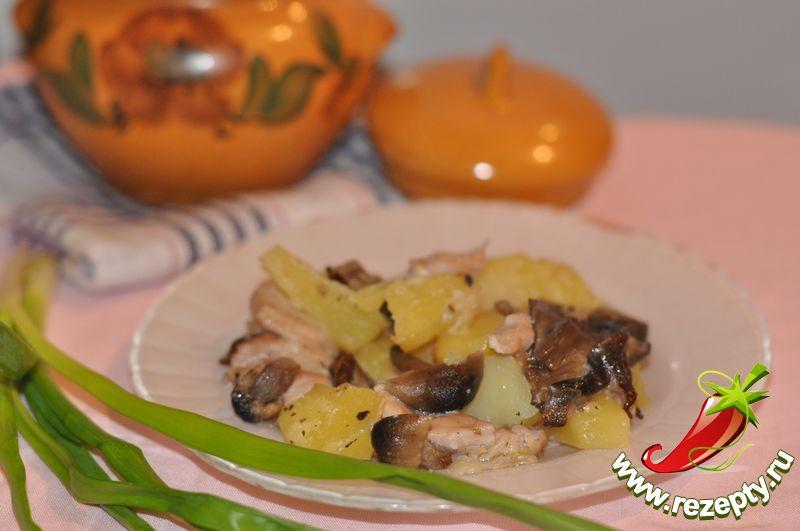 Запеканка из кабачков и помидоров в духовке рецепты