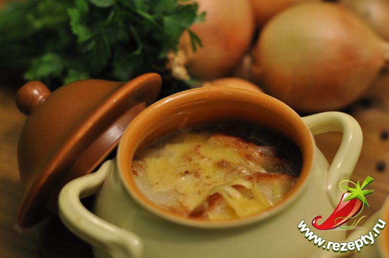 Поставить в духовку или микроволновку до расплавления сыра