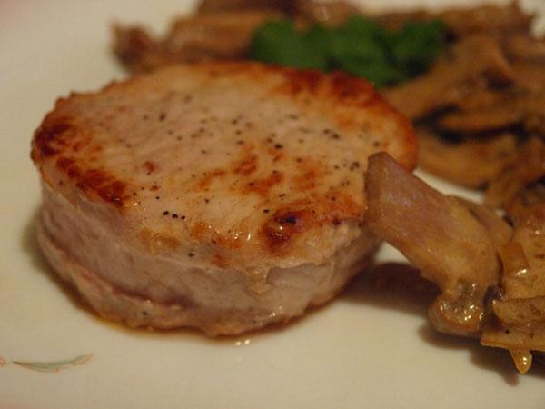 Салат из кальмаров простые рецепт с фото