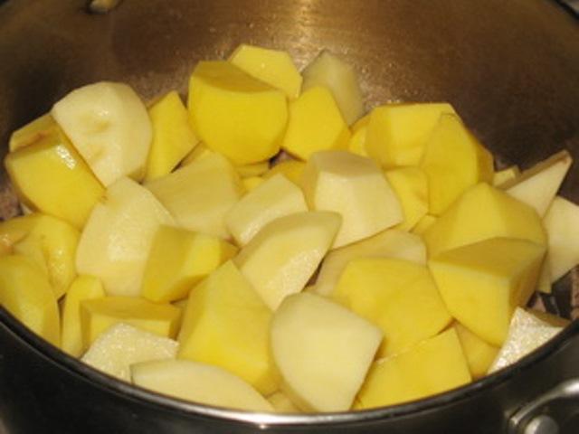 Дикий кабан рецепты приготовления Как приготовить мясо кабана