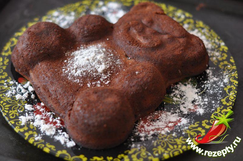 Барни пирожное рецепт с пошагово в