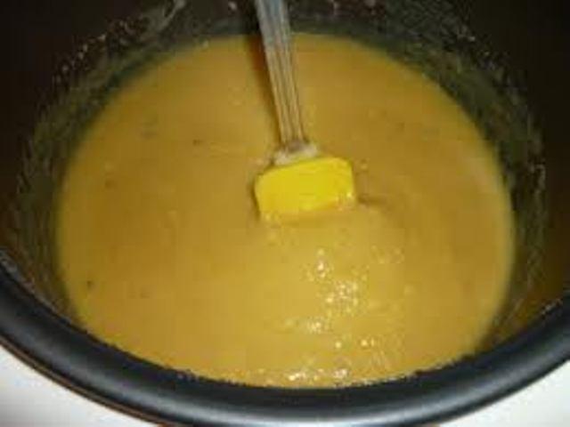 Филе с ананасами в духовке рецепт