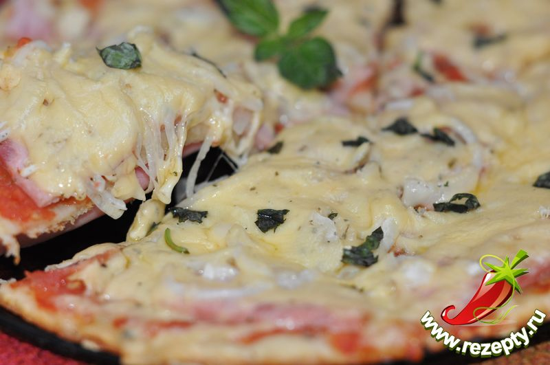http://www.rezepty.ru/files/retsept_pizzy_s_vetchinoy1_0.jpg
