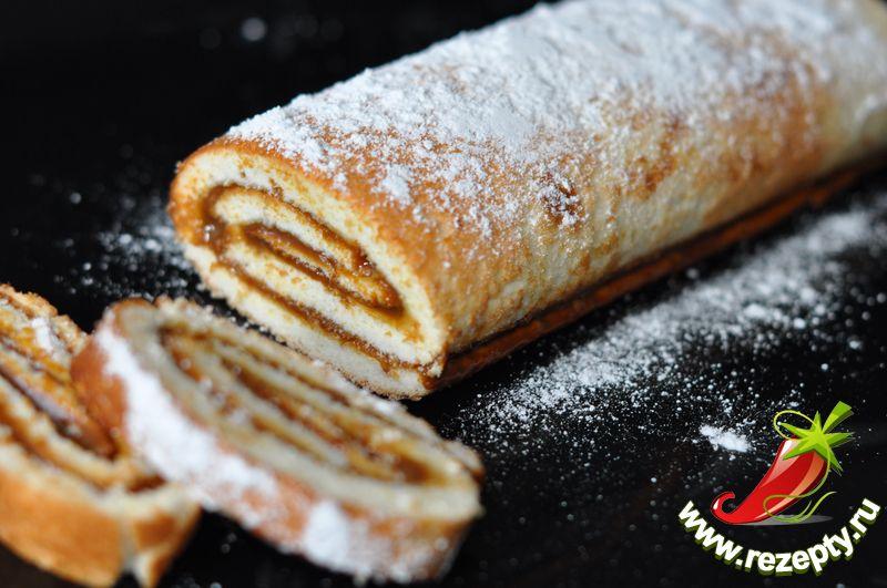 Кулинарные рецепты на сайте рецепты ru