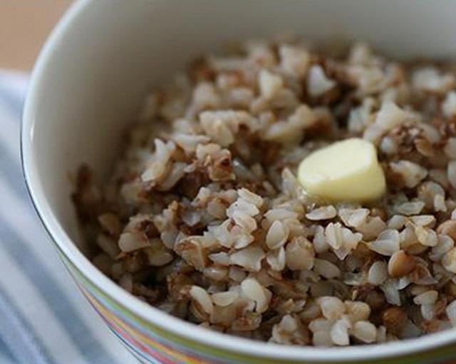 низкокалорийная еда для похудения рецепты фото