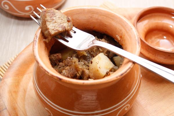 Сырный соус рецепт на дому