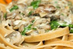 Проверенные рецепты макарон, или как разнообразить меню