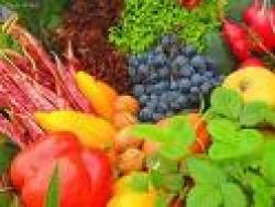 Овощи в винном соусе по-монастырски