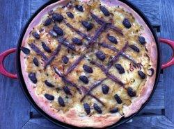 Пироги из дрожжевого теста – вкуснота на завтрак