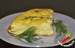 видео рецепты вторых блюд бабушки эммы #12