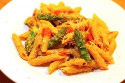 Полезная и низкокалорийная спаржа – рецепты приготовления