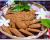 Традиционный рецепт имбирного печенья