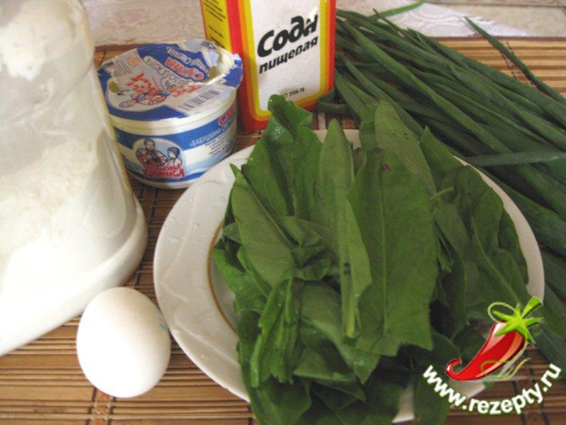 рецепты приготовления луковых стрелок