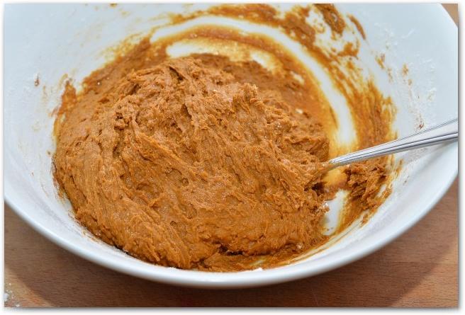 запрещенная еда при воспаление кишечника