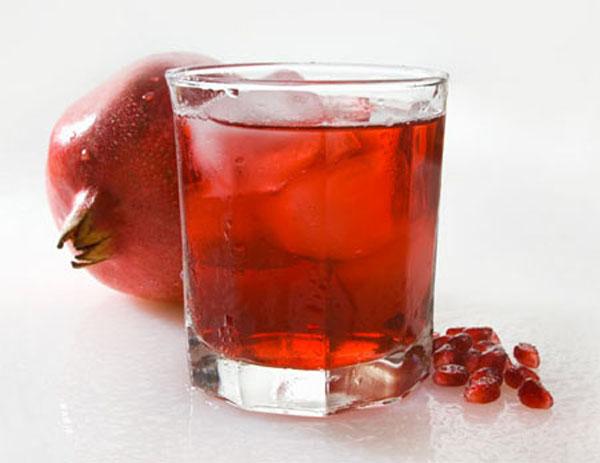 хмели-сунели и сок