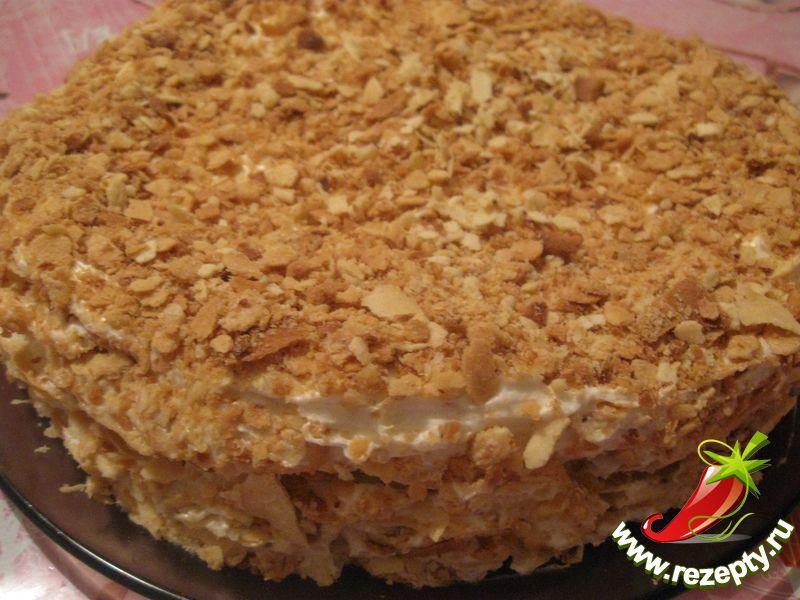 Tort sirniyyat reseptleri facebook, Tort sirniyyat reseptleri. 12,000 ...