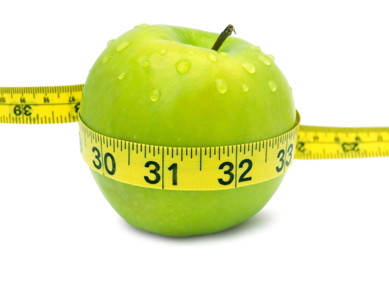 Loose Weight Images, Stock Photos & Illustrations Bigstock