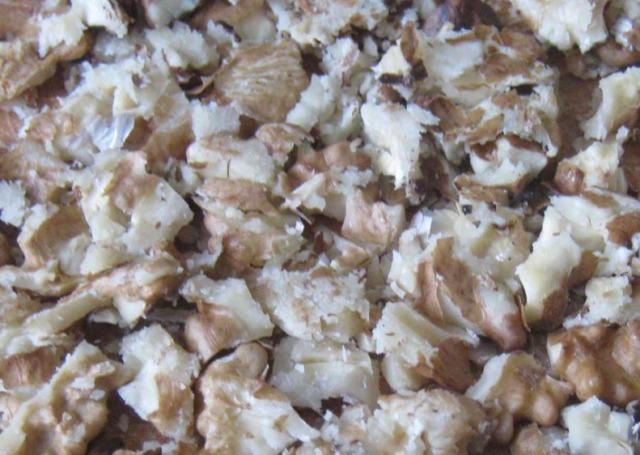 рецепты салата из грибов с сыром
