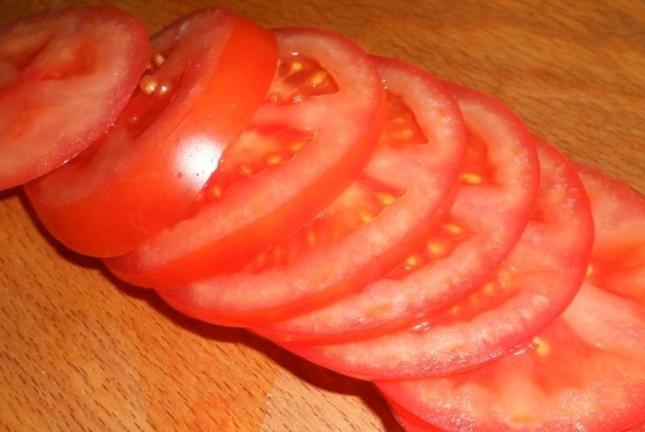 заняться помидорами